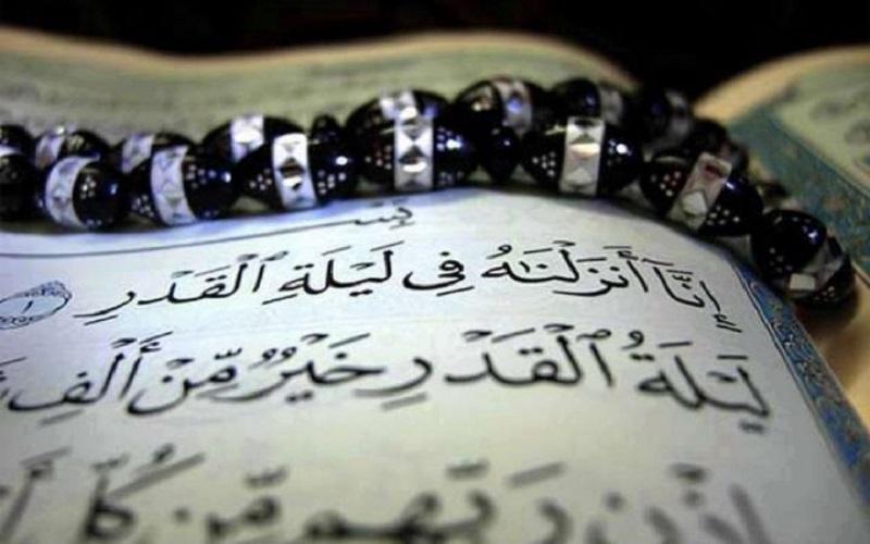 ادارات در روزهای 19 و 23 رمضان با دو ساعت تاخیر آغاز به کار می کنند