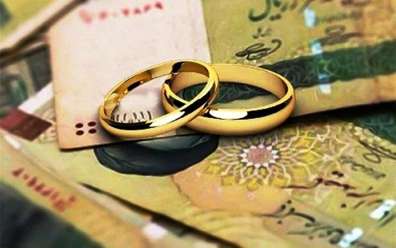 بانک مرکزی: وام ازدواج در اولویت بانکها قرار دارد