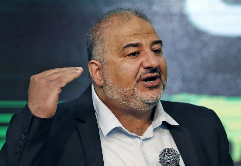 منافع نتانیاهو از طولانی شدن جنگ/ آیا جنگ غزه سبب تداوم انسداد سیاسی در اسرائیل می شود؟