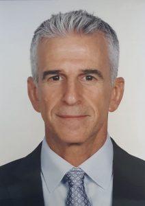داوید بارنیا