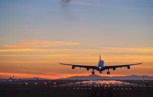 الزام شرکت های هواپیمایی به استرداد وجه بلیت های صادره به مقصد ترکیه