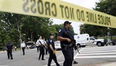 4 کشته و زخمی بر اثر تیراندازی در تگزاس آمریکا