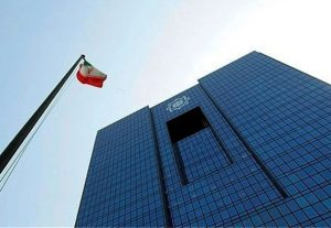 نرخ سود بین بانکی در خرداد به کمترین مقدار خود رسید