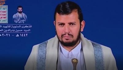 الحوثی: صهیونیست شکست های بیشتری در پیش خواهد داشت