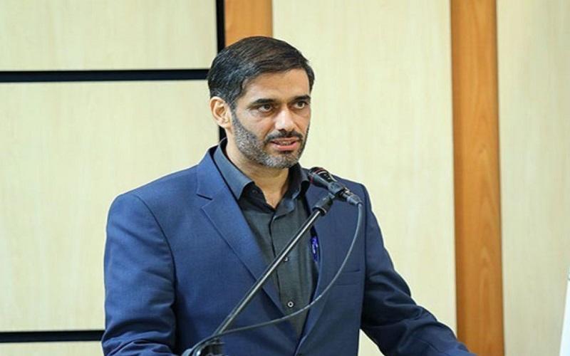 سعید محمد: برنامه ریزی کرده ایم که اعتماد را به بورس برگردانیم