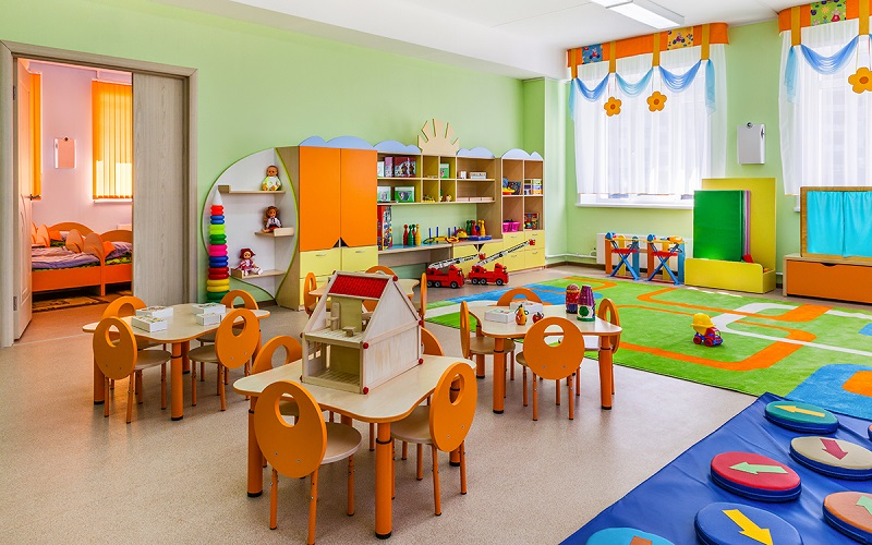 ابلاغ بخشنامه کمیته انتقال «سازمان تعلیم و تربیت کودک»