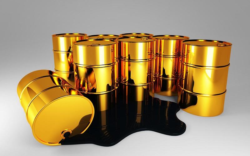 با کاهش قیمت نفت از سوی عربستان، هند واردات را بالا برد