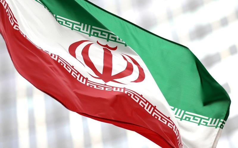 رویترز: رئیس جدید موساد مشخص شد/ نشنال اینترست: نقش ایران در جنگ علیه اسرائیل چه بود/ اورشلیم پُست: اسرائیل به تنهایی علیه ایران اقدام می کند