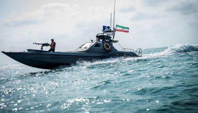اورشلیم پُست: دست ایران در پهپادهای حماس دیده می شود/ نشنال اینترست: قایق های تندرو عامل تسلط ایران بر دریا است/ واشنگتن تایمز: نبردهای سیاسی درباره جنگ فلسطین درجریان است/ المانیتور: ایران 200000 واکسن را از دست داده است