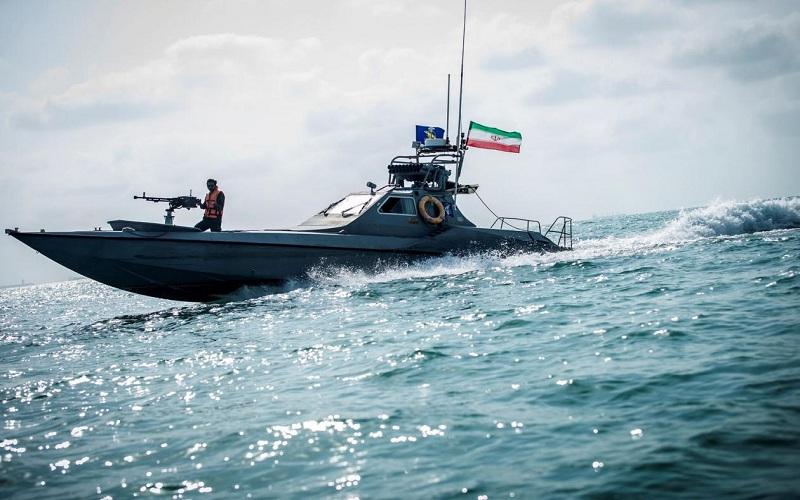 قایقهای تندور