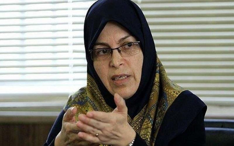واکنش سخنگوی جبهه اصلاحات به نامه محسن مهرعلیزاده