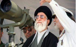 نیویورک پُست: اظهارات ظریف درباره جان کری درز کرد/ نیوزویک: ایران می گوید تحریم ها خاتمه می یابد/ الجزیره: ایالات متحده ادعای توافق معاوضه زندانیان را رد کرد/ آروتزشوا: صحبت های ظریف یک اشتباه بزرگ است
