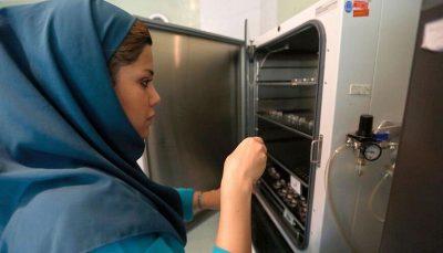 المانیتور: ایران مرکز تحقیقات باروری در الجزایر افتتاح می کند/ رویترز: ثابت ماندن قیمت نفت و احتمال حضور مجدد ایران/ الجزیره: آیا مذاکرات وین برجام را نجات می دهد؟ نیوزویک: مذاکرات هسته ای با حضور رئیس جمهور راست گرا ادامه دارد