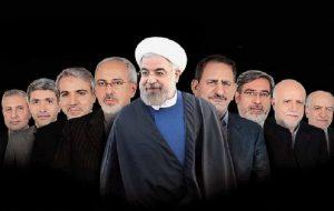 المانیتور: دیپلمات های ایران و نیوزلند درباره حقوق بشر بحث می کنند/ اورشلیم پُست: چرا این بار حزب الله در حاشیه ماند؟ اسپوتنیک: آمریکا تحریم های ایران را به دقت بررسی می کند/ اوراسیاریویو: میراث روحانی برای ایران چه بوده است