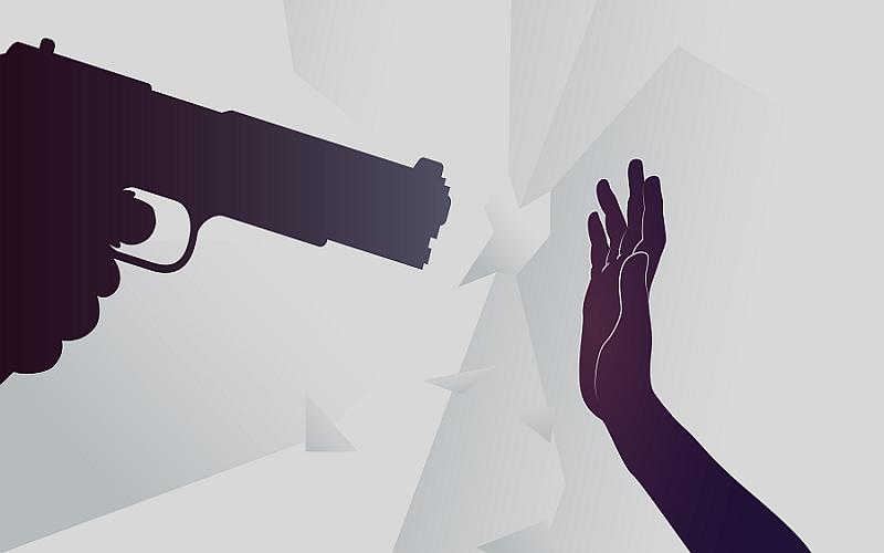 ارسال لایحه تشدید مجازات مرتکبان قتل عمد به مجلس