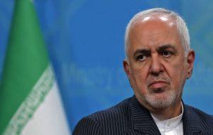 نیوزویک: آمریکا و انگلیس مسئول بازداشت زاغری هستند/ المانیتور: ایران مبادله زندانیان را کم اهمیت می داند/ اویل پرایس: صادرات نفت ایران تا 2.5 میلیون بشکه می رسد/ واشنگتن پُست: بایدن باید توافق هسته ای را کنار بگذارد