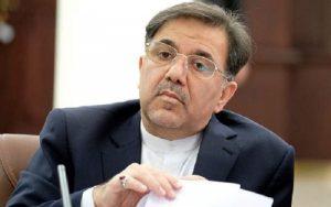 عباس آخوندی: فضای انتخابات بسیار سرد است