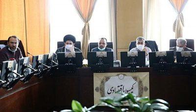 تصویب سه پروتکل بینالمللی بین ایران، کرواسی و سوییس
