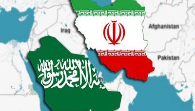 احتمال دیدار سفرای ایران و عربستان