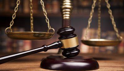 محکومیت عضو شورای شهر مهریز به 74 ضربه شلاق