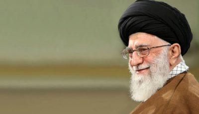 محورهای بیانات رهبر معظم انقلاب بهمناسبت روز معلّم و کارگر