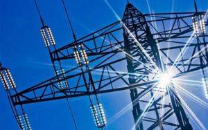 آخرین وضعیت شبکه برق ایران