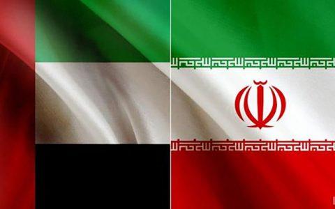 آزادی و بازگشت ۳۶ زندانی ایرانی به کشور از زندانهای دبی و امارتهای شمالی
