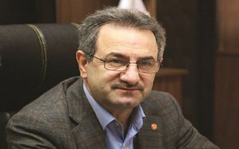 اثر انگشت از انتخابات امسال حذف شد