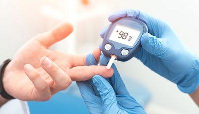 احتمال ابتلا به آلزایمر در بیماران دیابتی بیش از ۶ برابر است