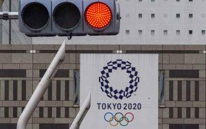 افزایش شانس حضور هواداران ژاپنی در المپیک