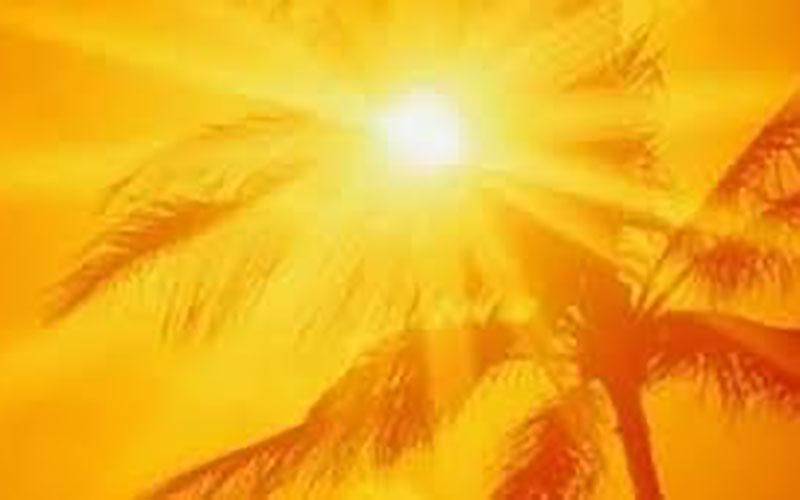 امروز و فردا گرمترین روز در تهران