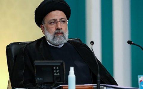 اولین گمانهزنیها درباره نفرات کابینه رئیسی