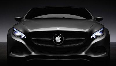 اپل مدیر پیشین خودروهای الکتریکی BMW را به استخدام خود درآورد
