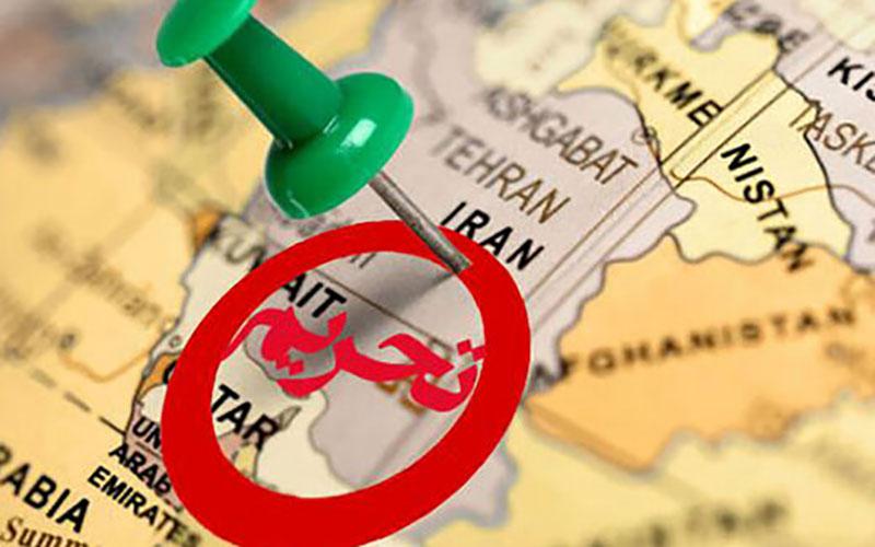 اگر تحریمها لغو شود،ذخایر ارزی ایران به140میلیارددلار می رسد