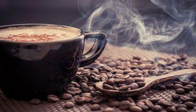 برای پیشگیری از ابتلا به کبد چرب قهوه بنوشید