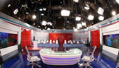 برنامههای امروز دوشنبه ۱۷ خرداد صداوسیما برای کاندیداها