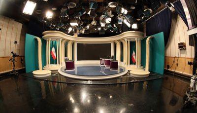 برنامه تبلیغاتی کاندیداها در صداوسیما امروز (سه شنبه ۱۱ خرداد)