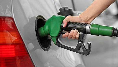 بنزین نه گران میشود و نه سهمیهبندی جدید