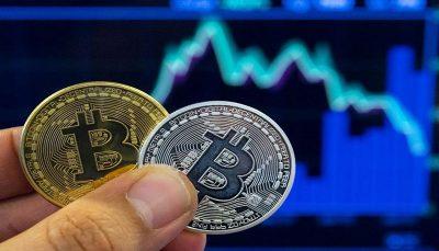 بیت کوین گران شد؛ روزهای خوب در انتظار بازار ارزهای دیجیتال است؟