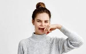 ترفند هایی برای رهایی از بوی رنگ در خانه