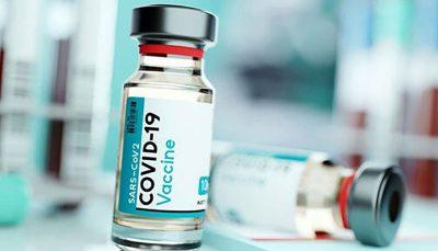 تزریق دُز دوم واکسن «پاستوکووک» به اتمام رسید
