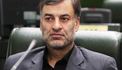 تعجب احمدی بیغش از سوالات مجریان صدا و سیما از نامزدهای انتخاباتی