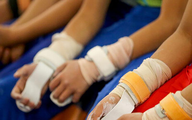 تعطیلیهای ورزش ایران تا ۱۱ تیر
