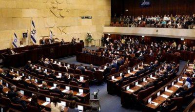 توافق با ایران باید نخست توسط کنگره ارزیابی شود