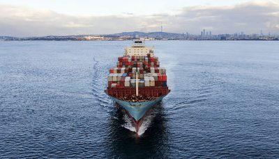 توافق تجاری پسابرگزیت انگلیس با نروژ، ایرلند و لینخنشتاین