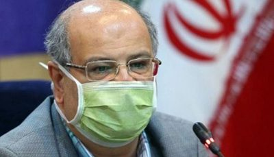 توصیه های بهداشتی فرمانده مقابله با کرونا در تهران برای روز انتخابات