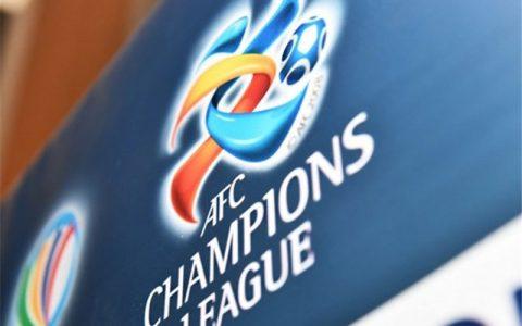 توضیحات سخنگوی AFC درباره برگزاری مسابقات استقلال و تراکتور در زمین بیطرف