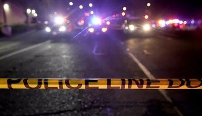 تیراندازی در تگزاس با دستکم ۱۲ زخمی