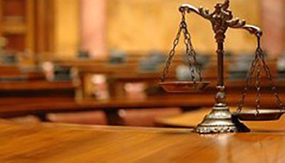 حداکثر ۱۰ سال حبس برای پدر مرتکب قتل فرزند