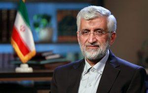 درخواست کمک سعید جلیلی از مردم برای پرداخت بدهی ۱۵۰ میلیون تومانی اش